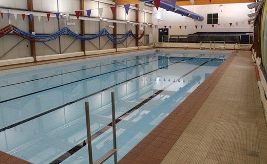regular_St_Ed_s_-_Swimming_Pool__2__Th